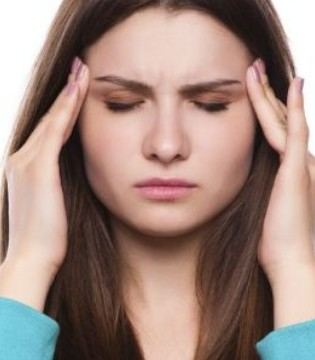孕晚期头晕怎么回事 要警惕供血不足