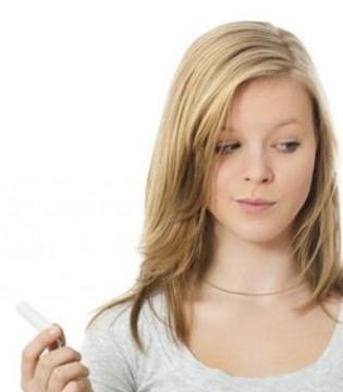 为备战高考服避孕药 长期服用避孕药的危害