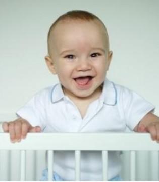 婴儿得了湿疹 妈妈应该要怎么去注意呢