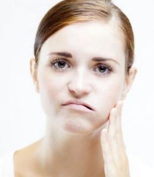 产后口腔溃疡怎么办 5种治疗方法推荐