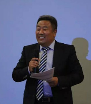 河北省纺织与服装行业协会二届理事会 童泰我们共同事业
