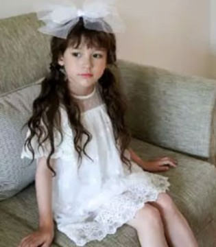 ANNA&EIDEN 六一专属于孩子们的假期