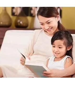 童年会有专属记忆 但陪伴的幸福不分年代