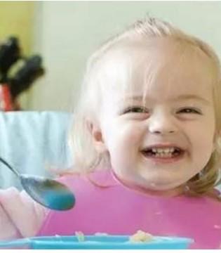 奶米粉是什么 婴幼儿辅食中营养米粉中的一种配方米粉