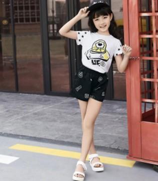 贝布熊旅游记之二十八郑州中原福塔