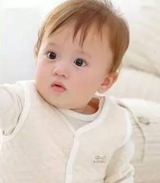 宝妈们利用好这两张图 保护好宝宝的牙齿
