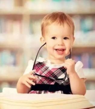 宝宝感冒是常见的一种呼吸道疾病 孩子感冒常见的四大原因