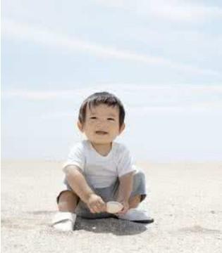 重视孩子的暑期安全 学习孩子身边的安全知识