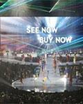 天猫618服饰大促 首日销售上涨200%