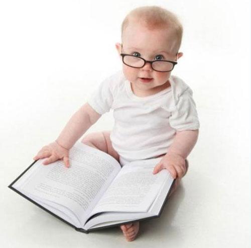 三岁定终身 如何话培育0-6岁的儿童教养