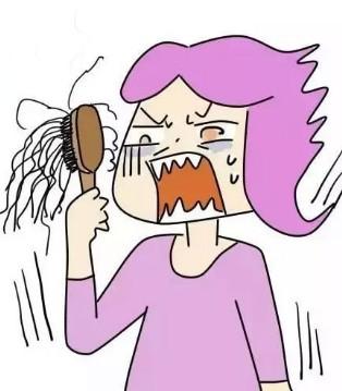 很多女性反应怀孕后出现严重掉头发的现象,孕妇掉头发怎么回事?孕妇为什么会掉头发?孕妇掉头发对胎儿有影响吗?导致孕妇掉头发的原因有哪些?孕妇掉头发怎么办?孕妇掉头发如何缓解?下面就跟随小编一起去了解一下吧。  孕妇掉头发怎么回事 1、生理原因 孕妇掉头发怎么回事?导致孕妇掉头发的原因有哪些?