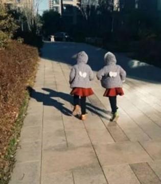 万千宝妈经验 如何为孩子选择到合适的鞋子