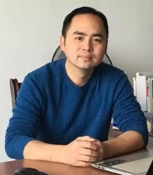 福建厦门云格母婴刘格平 精细化运作剑指1500万元
