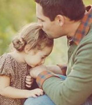 智恩康父亲节给你优惠提前过 给爸爸专属的爱