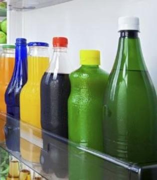 厦门查处12批问题食品 常吃的零食馒头成重灾区