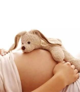 真没想到 情绪差会对胎宝影响那么大