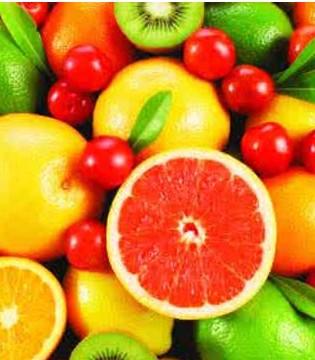 夏天宝宝吃水果也有禁忌 要注意的6个细节