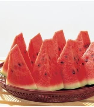 哺乳期能吃西瓜吗 来试试西瓜入菜吧