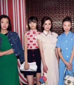 奢侈品牌如何年轻化 Miu Miu选择社交媒体