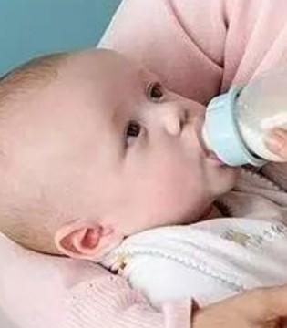 夏天宝宝喝奶少 可以通过什么方法给宝宝补充日常营养