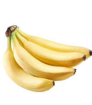 香蕉能增强宝宝抵抗力 吃香蕉注意事项要知道