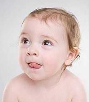 孩子患上支气管炎 家长知晓如何正确用药吗