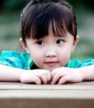 宝宝湿疹怎么办 教你正确饮食防湿疹
