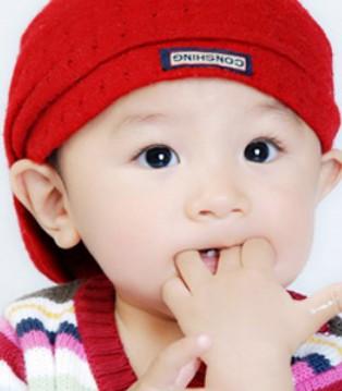 如何给孩子补钙 膳食正确搭配促进钙吸收
