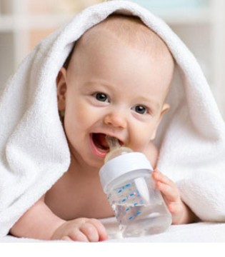 孕期补充维D可降低儿童哮喘发病率