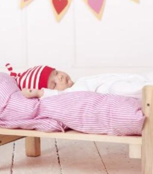 夏季怎样帮宝宝防蚊 8个细节让宝宝远离蚊虫