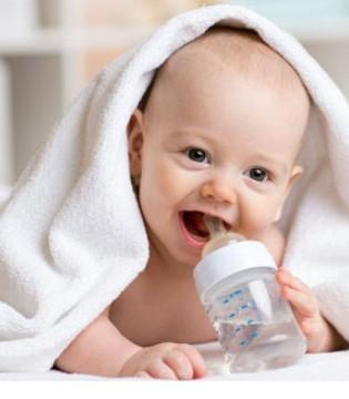 小孩喝什么牛奶好 喝牛奶一定要注意四要素