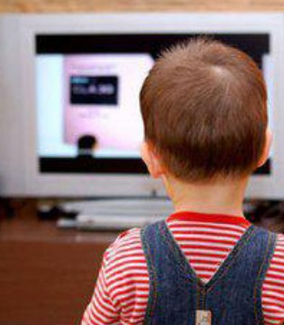 看动画片可以培养幽默感 适合宝宝看的动画片