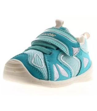 科研成果关键鞋 助力宝宝迈出探索世界第一步