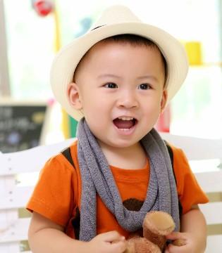 盘点孩子好奇心强好处 如何培养孩子的好奇心