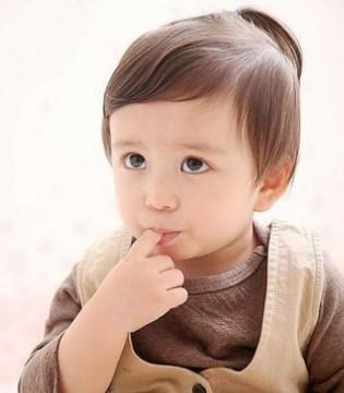 宝宝发烧的几大因素 这些情况要及时送医