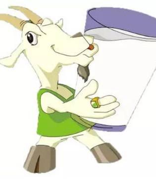 喝羊奶好处多多 看看到底喝羊奶的好处在哪吧