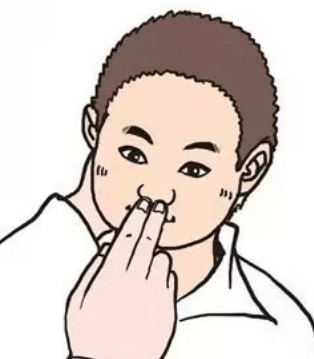 宝宝感冒发烧别着急输液吃药 按摩这几个穴位就能快速退烧