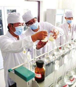 食品安全江苏行动计划 100%乳制品可以追溯