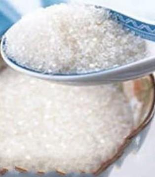 宝宝米粉能加糖吗 宝宝辅食如何正确添加调味品