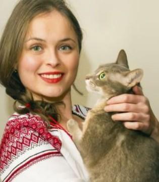 孕期养猫养狗 孕妇真的会感染弓形虫吗