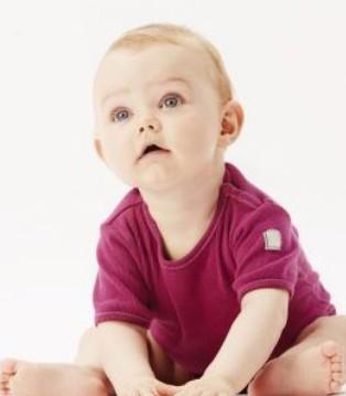 宝宝吃羊奶粉好吗 应根据情况而定