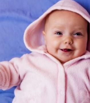 婴儿喝什么奶粉最好 2017年婴儿奶粉排行榜