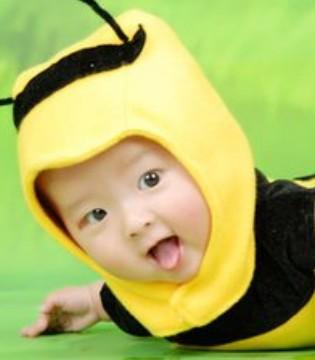 宝宝摔落后家长应该怎么办  怎么避免这种安全隐患