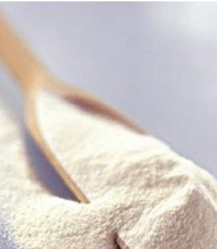 羊奶粉井喷期来了 市场规模竟可超100亿