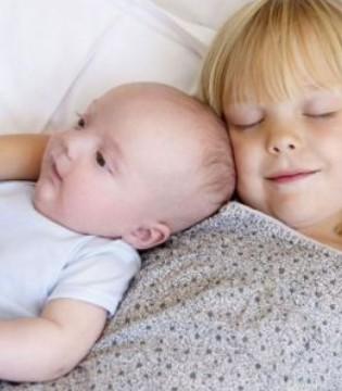 孩子尿床的原因 怎么解决尿床问题