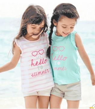 炎热的夏天安徽六安万达特别福利 小T恤有大能量