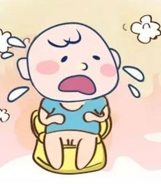 梅雨多变季节 奶粉及喂养常见问题解析