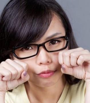 青春期少女如何增高 推荐助女孩长高的方法