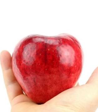 经期可以吃苹果吗 经期适量吃苹果有好处