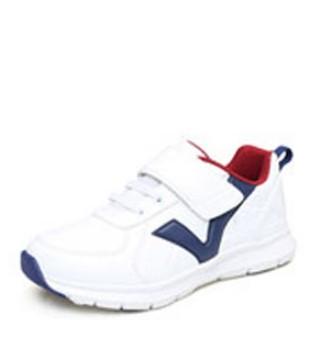 早晨童鞋品牌 用爱做好每一双健康童鞋